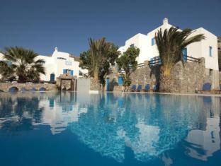 /maki-s-place-hotel/hotel/mykonos-gr.html?asq=jGXBHFvRg5Z51Emf%2fbXG4w%3d%3d
