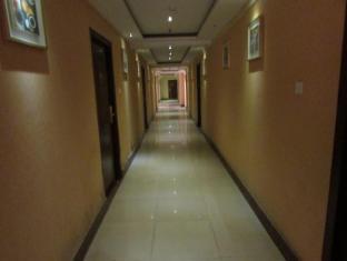 Astoria Hotel Kolkata - Interior