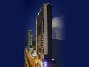 /ca-es/rosedale-hotel-kowloon-mongkok/hotel/hong-kong-hk.html?asq=b6flotzfTwJasTr423srr%2bSbh5S9GPf1NocI%2fnWqorhbzYLkBNRfixdn7JetxyvZ%2fZSkI4gS5uA18fqJNRQGmz0otQ%2fsXt8dgfea8VyYVzGuy4CUCZ%2bTXj7xnQJFXka4