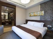 Hong Kong Hotels Booking Cheap   suite room