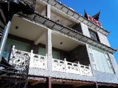 Dali Wanghaiting Inn | Hotel in Dali