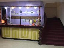 Ruei Cheng Hotel:
