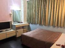 Ruei Cheng Hotel: guest room