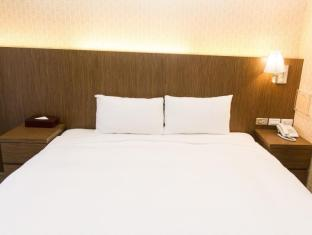 Good Life Hotel Taipei - Double room