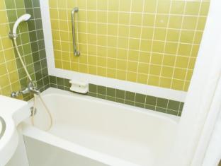 Good Life Hotel Taipei - Bathroom