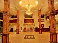 Vy Chhe Hotel Cambodia