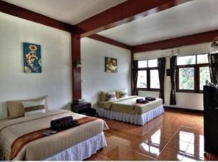 Queen Suriya Hostel