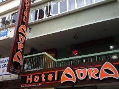 Aura Hotel | Malaysia Budget Hotels