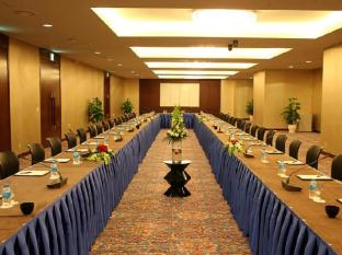 Calidas Landmark72 Royal Residence Hanoi Hanoi - Meeting Room