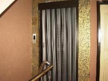 Hotel Shoba Residency: facilities