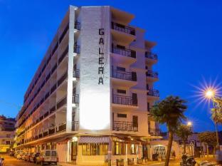 /fi-fi/hotel-residencia-galera/hotel/ibiza-es.html?asq=vrkGgIUsL%2bbahMd1T3QaFc8vtOD6pz9C2Mlrix6aGww%3d