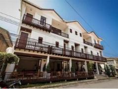 Sri Chiang Khan Hotel | Thailand Cheap Hotels