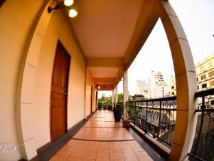 Silom Village Inn Bangkok - Facilities