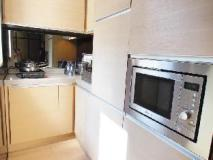 Hong Kong Hotels Booking Cheap | kitchen