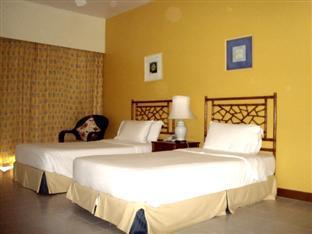 Allamanda Resort Phuket Phuket - Vendégszoba