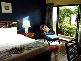 Allamanda Resort Phuket Пхукет - Номер