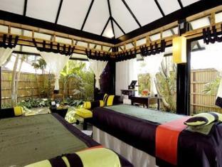 Allamanda Resort Phuket بوكيت - منتجع صحي