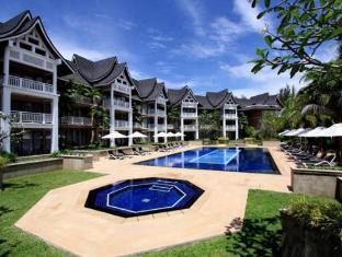Allamanda Resort Phuket بوكيت