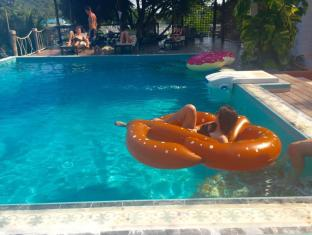 /koh-tao-toscana-resort/hotel/koh-tao-th.html?asq=jGXBHFvRg5Z51Emf%2fbXG4w%3d%3d