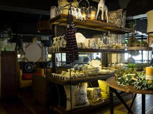 French Hotel Ipoh - Jose & Deli Eatery