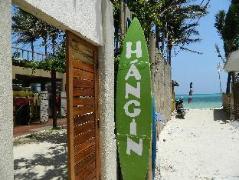 Hangin Kite Resort | Philippines Budget Hotels