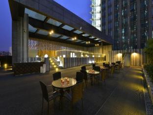 /th-th/rhombus-park-aura-chengdu-hotel/hotel/chengdu-cn.html?asq=vrkGgIUsL%2bbahMd1T3QaFc8vtOD6pz9C2Mlrix6aGww%3d