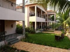 Esthell Village Resort India