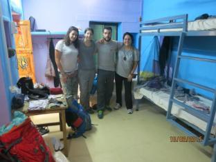 /nb-no/suraj-guest-house/hotel/varanasi-in.html?asq=vrkGgIUsL%2bbahMd1T3QaFc8vtOD6pz9C2Mlrix6aGww%3d