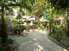 Loc Phat Hoi An Homestay Villa Vietnam