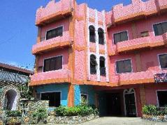 La Maria Pension & Tourist Inn Hotel Philippines