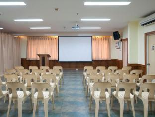 Kabayan Hotel Pasay Manila - Meeting Room