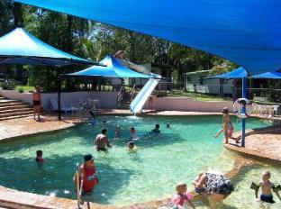 BIG4 Forest Glen Holiday Resort