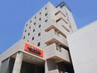 /apa-hotel-takamatsu-kawaramachi/hotel/kagawa-jp.html?asq=jGXBHFvRg5Z51Emf%2fbXG4w%3d%3d
