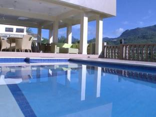 /bayview-seychelles-resort/hotel/seychelles-islands-sc.html?asq=jGXBHFvRg5Z51Emf%2fbXG4w%3d%3d