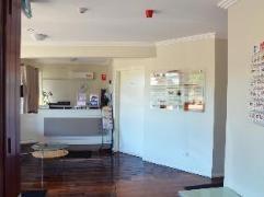 Cooper Lodge Hotel Australia