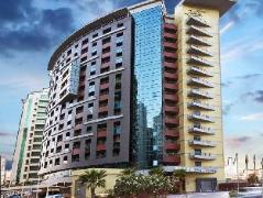 Grand Belle Vue Hotel Apartment | Cheap Hotels in Dubai