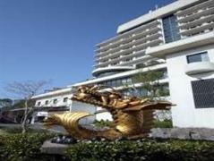 Nagasaki Hotel Seifu - Japan Hotels Cheap