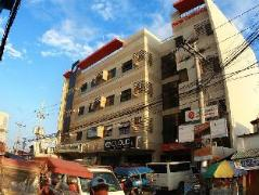 Philippines Hotels | Hotel California
