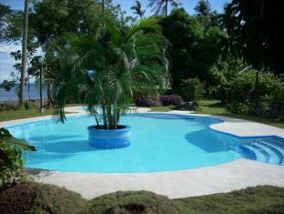 Agohay Villa Forte Beach Resort