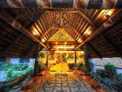 Philippines Hotels | Dao Diamond Hotel and Restaurant