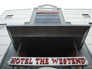 Hotel The Westend