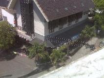 exterior   Bali Hotels and Resorts