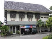   Bali Hotels and Resorts