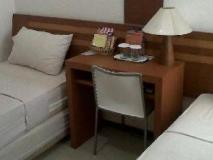 guest room   Bali Hotels and Resorts