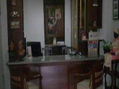 Roemah Oma Guest House Indonesia