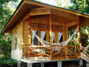 Bunaken Divers Sea Breeze Resort Manado - Exterior