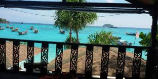 /kaixolipe-resort/hotel/koh-lipe-th.html?asq=jGXBHFvRg5Z51Emf%2fbXG4w%3d%3d