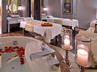 The Okura Prestige Bangkok Bangkok - The Okura Spa