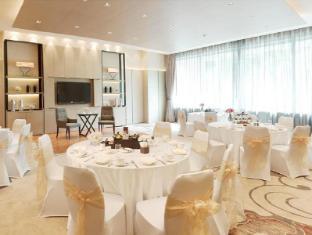 The Okura Prestige Bangkok Bangkok - Drawing Room