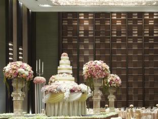 The Okura Prestige Bangkok Bangkok - Grand Ballroom
